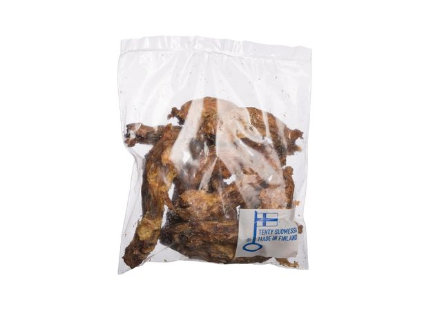 Kycklingkänsla 100 g