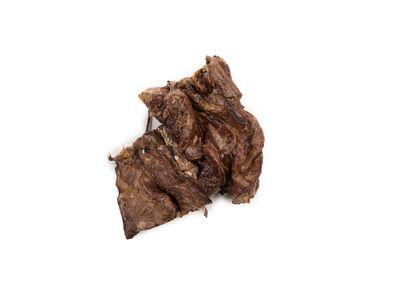 Syremättad lungbit 0,8 kg